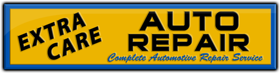 Extra Care Auto Repair -  Complete Auto Repair Service In San Bruno, CA -650-952-5700